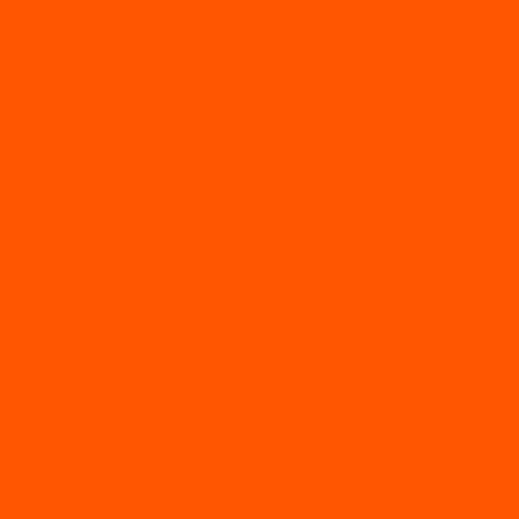 su_blaze_orange