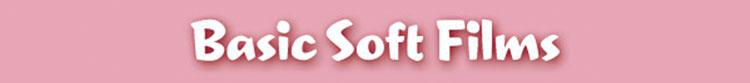 hdr_750_basic_soft_films