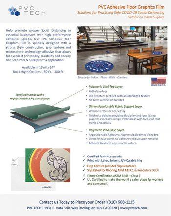 PVC-TECH-COVID-19-PPE-Solutions_500