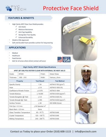 PVC-TECH-Protective-Face-Shield_500